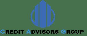 Credit Advisors Group